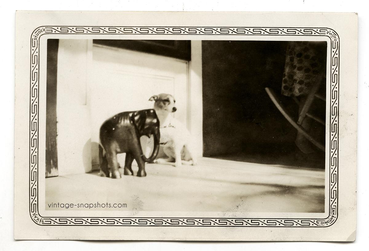 out of frame vintage snapshots. Black Bedroom Furniture Sets. Home Design Ideas