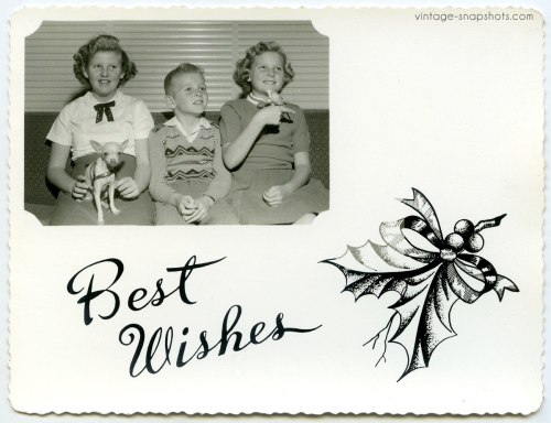 Best-Wishes-1950s-Quirky-Xmas-card