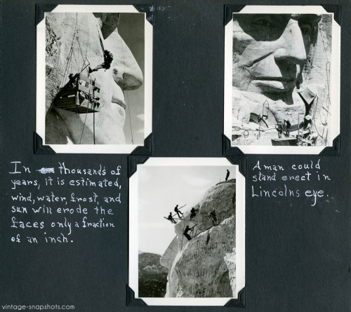 vintage-snapshots-Rushmore-Lincolns-eye